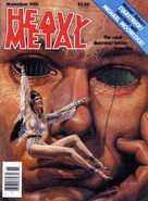Heavy Metal Vol 6 8