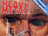 Heavy Metal Vol 6 8