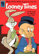 Looney Tunes and Merrie Melodies Comics Vol 1 237