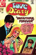 Love Diary Vol 3 75