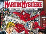 Martin Mystère Vol 1 330