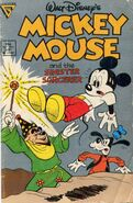 Mickey Mouse Vol 1 250