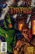 Neil Gaiman's Teknophage Vol 1 3
