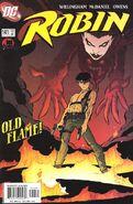 Robin Vol 4 141