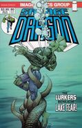 Savage Dragon Vol 1 80