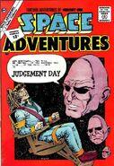 Space Adventures Vol 1 45