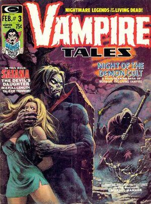 VampireTales3