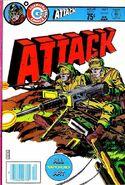 Attack Vol 5 48