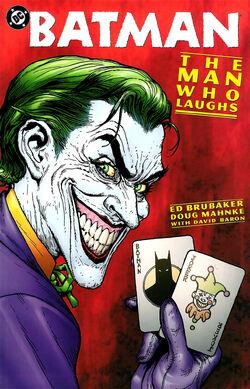Batman The Man Who Laughs Vol 1 1.jpg