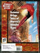Comics Buyers Guide Vol 1 1127