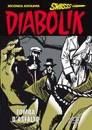 Diabolik Swiisss Vol 1 245