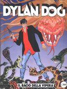 Dylan Dog Vol 1 150