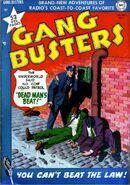Gang Busters Vol 1 17