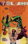 Ghostly Tales Vol 1 126
