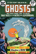 Ghosts Vol 1 21