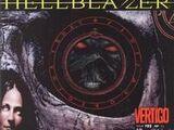 Hellblazer Vol 1 193