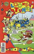 Looney Tunes Vol 3 14