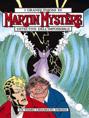 Martin Mystère Vol 1 104