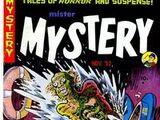 Mister Mystery Vol 1 8