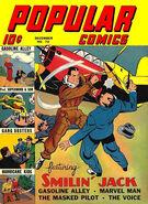 Popular Comics Vol 1 70