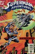 Superman Adventures Vol 1 65