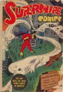 Supersnipe Comics Vol 1 48