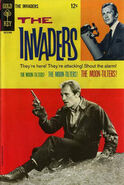 The Invaders Vol 1 3