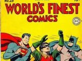 World's Finest Vol 1 29