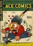 Ace Comics Vol 1 57