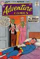 Adventure Comics Vol 1 270
