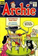 Archie Vol 1 130
