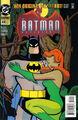 Batman Adventures Vol 1 23