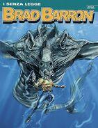 Brad Barron Vol 1 12
