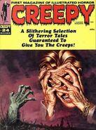 Creepy Vol 1 24