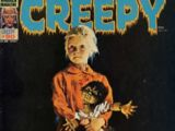 Creepy Vol 1 90