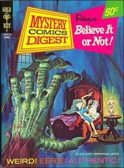 Mystery Comics Digest Vol 1 1.jpg