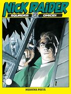 Nick Raider Vol 1 159