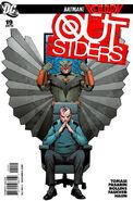 Outsiders Vol 4 19