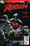 Robin Vol 4 175
