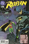 Robin Vol 4 49