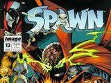 Spawn Vol 1 13