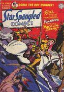 Star-Spangled Comics Vol 1 104