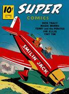 Super Comics Vol 1 29