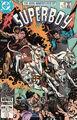 Superboy Vol 2 49