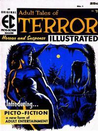 Terror Illustrated Vol 1 1.jpg