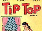 Tip Top Comics Vol 1 95