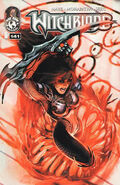 Witchblade Vol 1 141