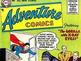 Adventure Comics Vol 1 219