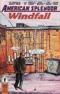 American Splendor Windfall Vol 1 2