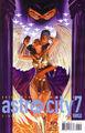 Astro City Vol 3 7